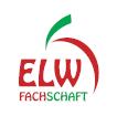 Fachschaft ELW Uni Bonn